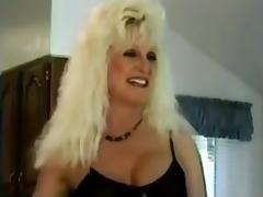 Vintage Mature, Adultery, Amateur, Big Cock, Black, Blonde