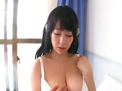 japan big boobs virtual sex