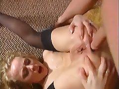 Brutal, Anal, BDSM, Brutal, Extreme, Sex