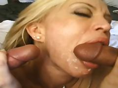 Amber Lynn - Les aventures de Blazing Betty