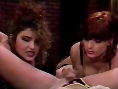Return to a tale of two titties 1992