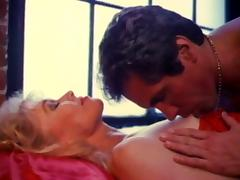 80's vintage porn 93