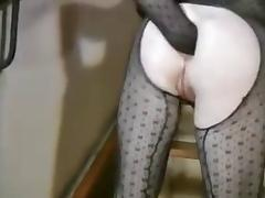 Anal Fisting, Anal, Ass, Cunt, Fingering, Fisting
