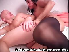 Tgirl, Shemale, Transsexual, Tgirl