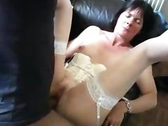 Adultery, Adultery, Amateur, Anal, Assfucking, Cheating