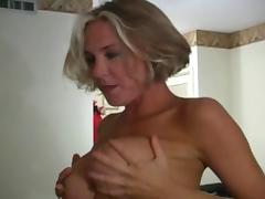 Exhibitionists, Amateur, Exhibitionists, Flashing, Fucking, Group