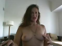 Naughty, Hardcore, Mature, MILF, Naughty, Webcam
