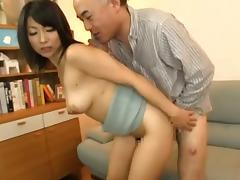 Japanese, Amateur, Asian, Japanese, Mature, POV