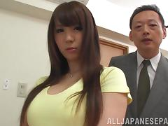 Angry, Angry, Asian, Ass, Assfucking, Doggystyle