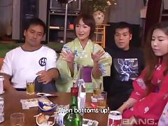 Angry, Angry, Asian, Blowjob, Hardcore, Japanese