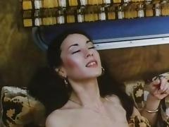 free Vintage Mature porn