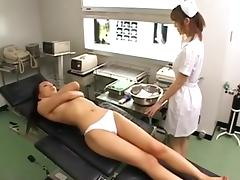 Japanese Lesbian favourite 8