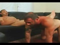 Hot gay fuck 050