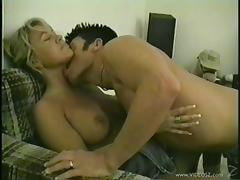 All, Banging, Group, Mature, MILF, Orgy