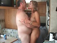 Amateur, Amateur, Swingers