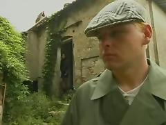 Letizia Bruni - Il Corrotto