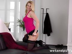 Pussylips, Ass, BBW, Big Ass, Big Tits, Chubby