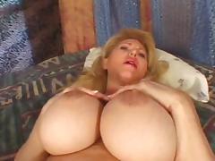 MILF Porn Tube Videos