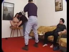 German, Amateur, Big Tits, European, German, German Amateur