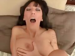 All, Cum, POV, Swallow, Jizz, Cum Drinking