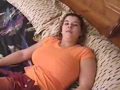Big Titts Fucked