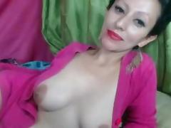 Bimbo, Bimbo, Cougar, Cunt, Horny, Masturbation