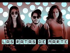 Tengo - Las Ratas de Marte