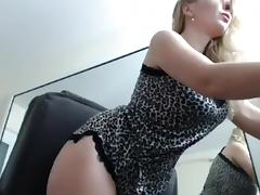 cindydesire non-professional clip from 2/1/15 twenty one:03