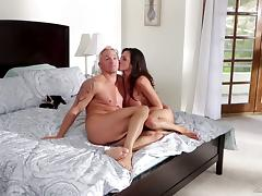 Every couple on Any Porn is sexy and loves to pose naked