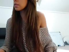 18 19 Teens, 18 19 Teens, Solo, Teen, Webcam, Young