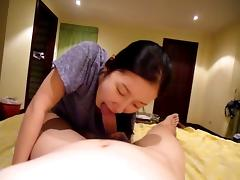 beautiful korean amatuer amazing sex