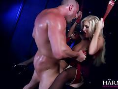 All, Babe, BBW, BDSM, Big Cock, Big Tits