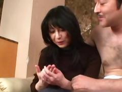 Japanese, Amateur, Asian, Creampie, Japanese, Mature
