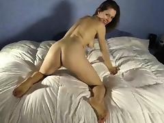 Adultery, Adultery, Amateur, Blowjob, Cheating, Cuckold