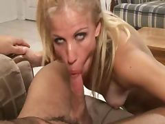 Sexy Schoolgirl Slut Fuck Very Hard
