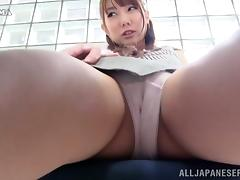 Hidden Cam, Asian, Hidden, Japanese, Office, Panties