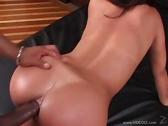 Angry, Anal, Angry, Ass, Assfucking, Brunette