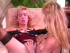 Kascha, Laurel Canyon, Nina DePonca in vintage xxx site