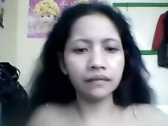 Josie 42 Pinay Livecam mother I'd like to fuck