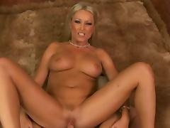 Big Tits, Babe, Big Tits, Blonde, Doll, Fucking