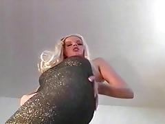 free Bodystocking tube videos