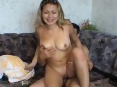 Russian, Group, Orgy, Russian, Swingers, Russian Big Tits