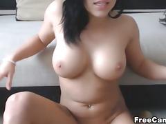 Teen Big Tits, Amateur, Ass, Babe, Big Ass, Big Tits
