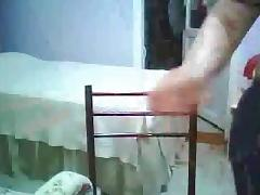 webcam turk 1