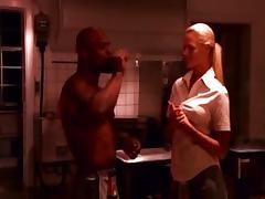Katja Kean - Pink Prison