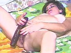 Cougar, Amateur, Big Tits, Cougar, Hairy, Homemade