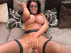 Housewife, Anal, BDSM, Blowjob, Bondage, Bound
