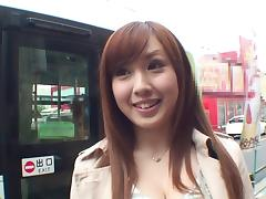 Japanese Big Tits, Asian, Big Tits, Boobs, Couple, Cowgirl