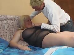 SHAGGING S BIG GIRL