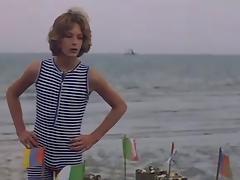 Venice - MV